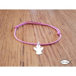Bracelet Ange Argent 925